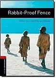 Rabbit-Proof Fence: 1000 Headwords by Pilkington Garimara, Doris, Bassett, Jennifer (2007) Paperback