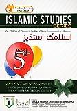 AskIslamPedia Islamic Studies for Age 5+
