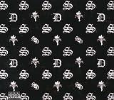 Songtexte von Snoop Dogg - Best of tha Street