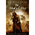 The Abbot's Gibbet (Knights Templar Mysteries Book 5)
