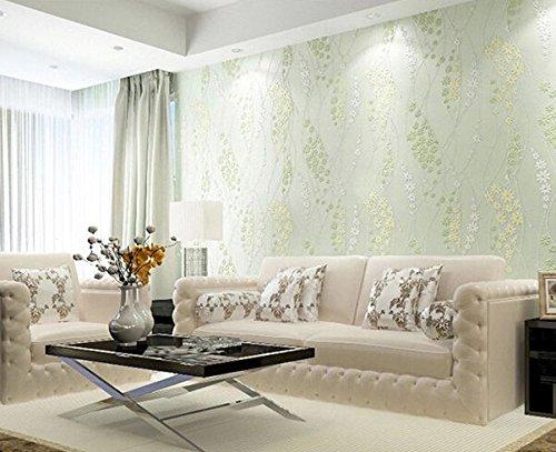 pequeos-fondos-coreanos-floral-3d-wallpaper-de-rosa-jardn-hogar-mejora-dormitorios-ropa-de-abrigo-al