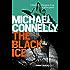 The Black Ice (Harry Bosch Book 2)