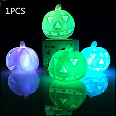 Animals 7 Colour Changing LED Lights Kids Bedroom Night Light Children Christmas Decorations Battery Powered Lights Lamp for Xmas Party by TheBigThumb : everything 5 pounds (or less!)