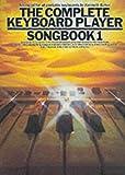 ISBN 0711906394