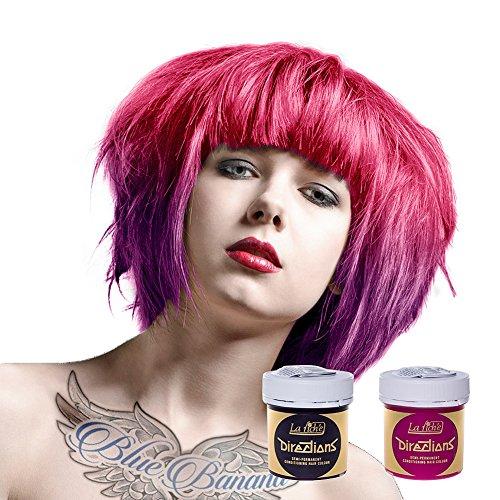 la-riche-directions-haarfarben-set-aus-1x-violet-und-1x-carnation-pink