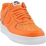 Zapatillas Sneakers] Nike Air Force 1 ( Todos los modelos