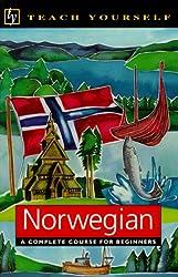 Teach Yourself Norwegian Complete Course (Teach Yourself Books)