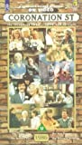 Coronation Street: 1986 [VHS] [1960]