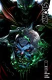 Spawn #294 (English Edition)