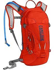 a03b137f714 Amazon.fr   CamelBak - Running   Sports et Loisirs