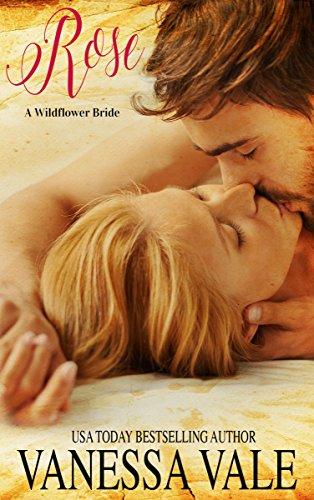 rose-a-wildflower-bride-book-1-english-edition