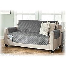 Schonbezüge Couch Suchergebnis Auf Amazonde Für