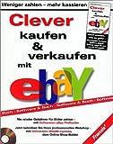 Clever kaufen & verkaufen mit ebay, CD-ROM und Buch Weniger zahlen, mehr kassieren. Nie wieder Gebühren für Bilder zahlen - mit eBay Profiseller. Jetzt betreiben Sie Ihren professionellen Webshop - mit Web66 express, dem Online-Sho