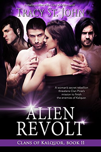alien-revolt-clans-of-kalquor-book-11-english-edition