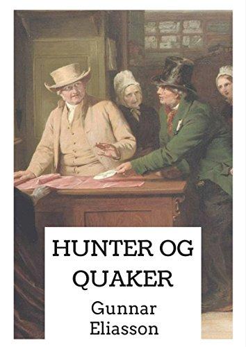 hunter-og-quaker-icelandic-edition