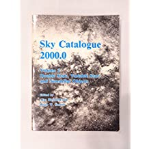 Sky Catalogue 2000.0