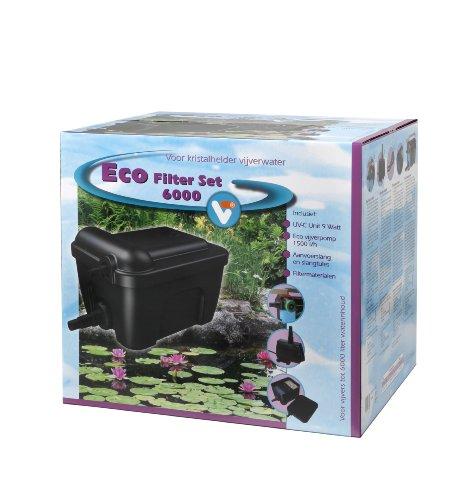 Kit-con-filtro-ecolgico-6000-marca-VijverTechniek-VT