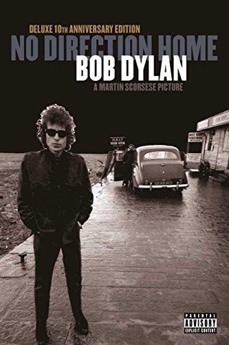 bob-dylan-no-direction-home-2-dvd