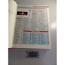 P. M. - Welt des Wissens : Jahrgang 1998 Nr. 1-12 [12 Hefte, kompletter Jahrgang].