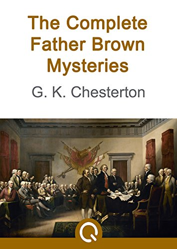 the-complete-father-brown-mysteries-illustrated-quora-media-100-greatest-novels-of-all-time-book-6-e