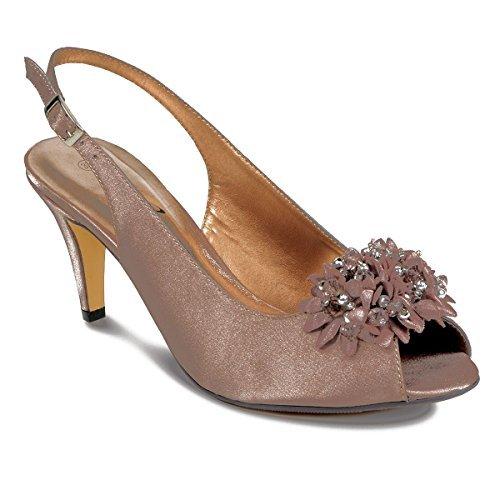 Sapphire Boutique by Sapphire , Escarpins pour femme