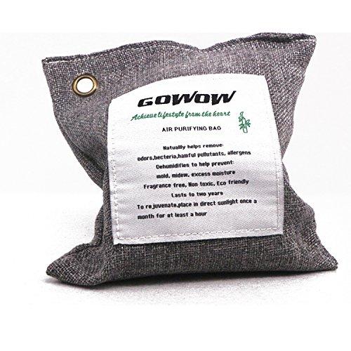 gowow-naturalmente-attivato-bamboo-bag-di-purificazione-dellaria-bag-carbone-large-darkgrey