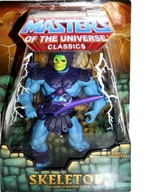 Masters of the Universe - Figura de acción (27084689174)