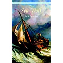 The Sea Wolf (English Edition)