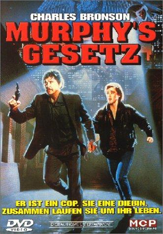 murphys-gesetz-reino-unido-dvd