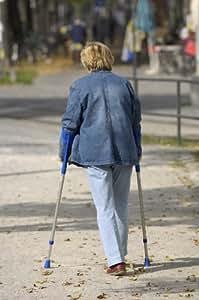 Pommade de Consoude, 60ml, aider la guérison rapide pour une vaste gamme de blessures de la peau, des os brisés et les fractures osseuses