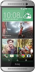 HTC One M8 (32GB, Gunmetal Grey)