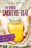 Die schnelle Smoothie-Diät (Amazon.de)