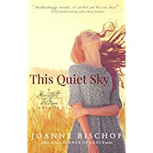 This Quiet Sky (English Edition)