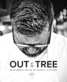 Out of my Tree: Midsummer House by Daniel Clifford