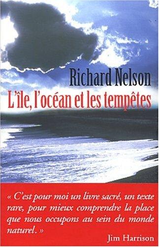 """<a href=""""/node/4257"""">L'Île, l'océan et les tempêtes</a>"""