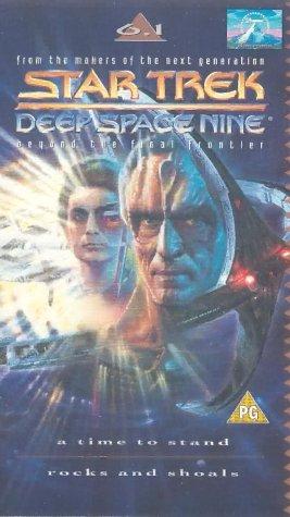 Star Trek - Deep Space Nine 63