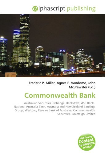 commonwealth-bank