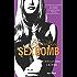 Beautiful sex bomb (Version française)