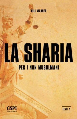 La Sharia per i non-musulmani