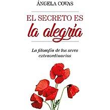 Amazon.es: Angela Covas