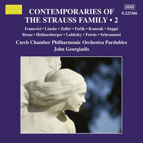 strausscontemporaries-2-czech-chamber-orchestra-pardubice-john-georgiadis-marco-polo-8225366