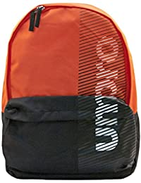 Umbro Veloce Dome Backpack for Men, Size M, Men, Veloce Dome Backpack