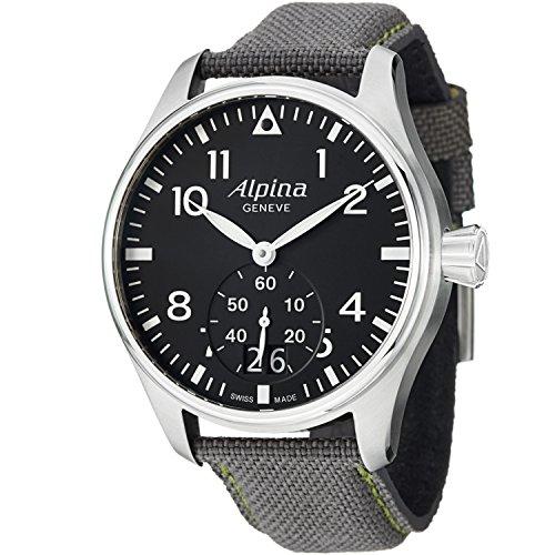 Alpina 33034