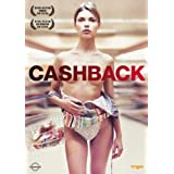 Cashback Poster (11 x 17 Inches - 28cm x 44cm) (2006) German Style A