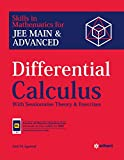 #5: Differential Calculus for JEE Main and Advanced
