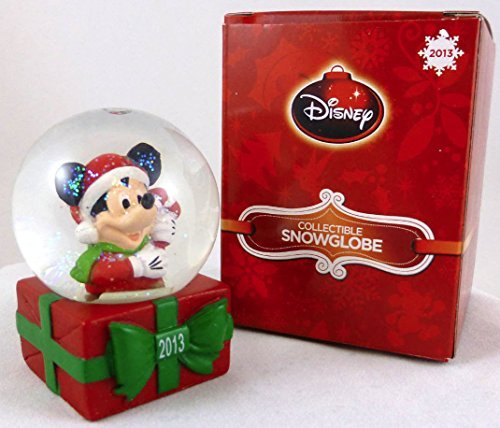2013-jc-penney-mickey-mouse-collectible-snowglobe-by-jcpenney