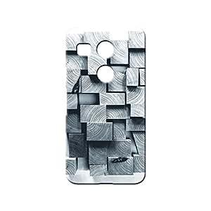 G-STAR Designer 3D Printed Back case cover for LG Nexus 5X - G5480