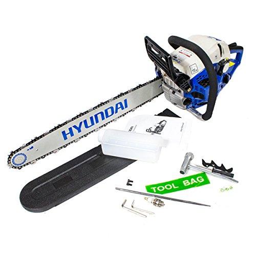 hyundai-hyc6222-22-inch-62-cc-2-stroke-petrol-chainsaw-blue