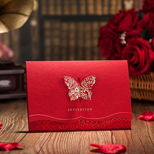 wishmade-chinese-red-hochzeit-verlobungsring-einladungen-karte-mit-schmetterling-bridal-dusche-einla
