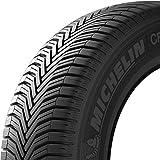 Michelin 317320-215/65/R16 102V - C/B/69dB - Sommerreifen SUV und Gelände